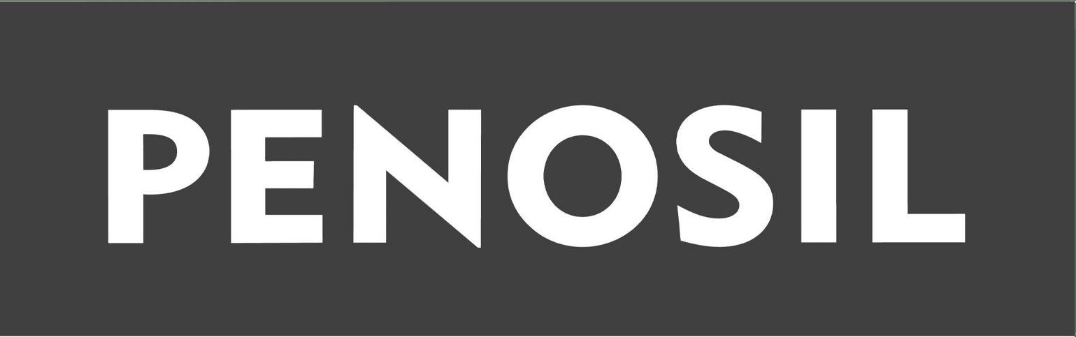 Penosil logo