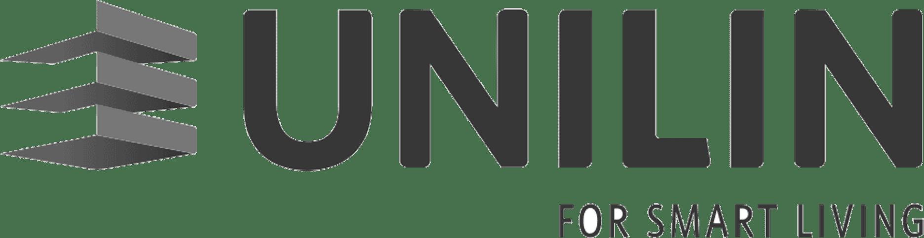 Unilin logo